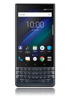 Blackberry Key2 LE Dual-Sim