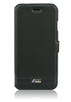 BMW Book Case Adrenaline Embossed Lines