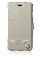 BMW Book Case Logo Imprint