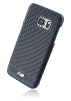 BMW Hard Cover Adrenaline Leather Perforated