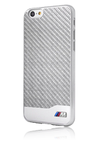BMW Hard Cover Carbon Aluminium