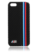 BMW Hard Cover Carbon Effect