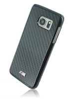 BMW Hard Cover Carbon Inspiration