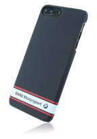 BMW Hard Cover Endurance Rubber Finish