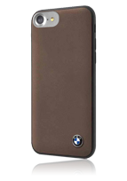 BMW Hard Cover Genuine Leather