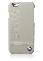 BMW Hard Cover Logo Imprint