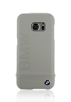 BMW Hard Cover Logo Inprint