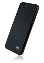 BMW Hard Cover Real Carbon Fiber