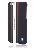 BMW Hard Cover Rubber