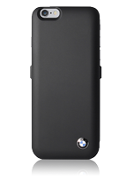 BMW MFI Power Cover