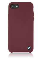 BMW Silicon Hard Cover