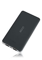 eloop Powerbank Duo