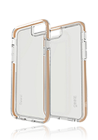 Gear4 D3O IceBox Tone Cover