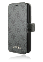 GUESS Book Case 4G