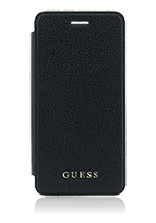 GUESS Book Case Iridescent