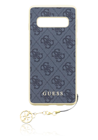 GUESS Hard Cover Charms