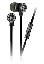 GUESS In-Ear Stereo Headset