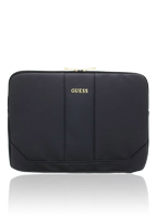 GUESS Laptop Case 13 Zoll