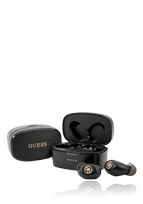 GUESS Wireless Bluetooth Headset