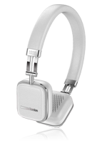Harman Kardon Soho On-Ear Stereo Bluetooth Headset
