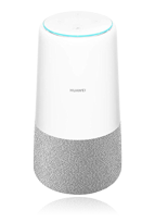 Huawei AI Cube building-in Alexa Speaker