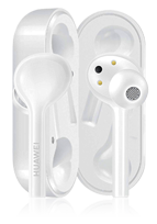Huawei FreeBuds Lite Wireless Earphones