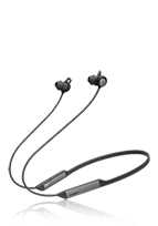Huawei FreeLace Pro Bluetooth Earphones