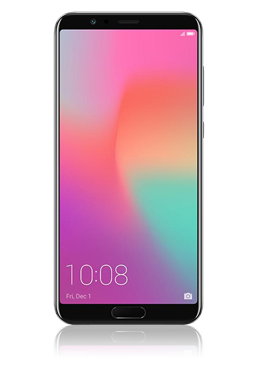 Abbildung Huawei Honor View 10