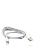 Huawei Ladekabel / Datenkabel USB Typ-C