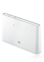 Huawei LTE Router 4G