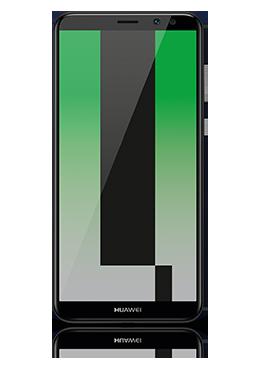 Günstig Mit Vertrag Mate 10 Lite Android Handys Vodafone D2 T
