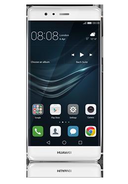 handyvertrag p9 android handys vodafone d2 t mobile d1. Black Bedroom Furniture Sets. Home Design Ideas