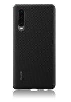 Huawei Protective Cover