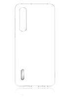 Huawei Protective PC Cover