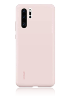 Huawei Silicone Case