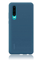 Huawei Silicone Cover