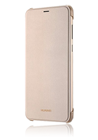 Huawei Smart View Flip Cover Book Style