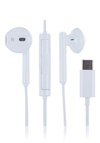 Huawei Stereo Headset In-Ear