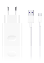Huawei Super Charge 2.0 Ladegerät mit Kabel CP84