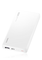 Huawei SuperCharge Powerbank