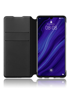 Huawei Wallet Cover