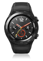 Huawei Watch 2 WiFi