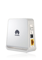 Huawei Wireless Ethernet Adapter