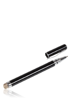 iCandy 2in1 Stylus / Stift