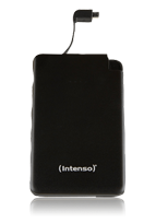 Intenso Powerbank Slim