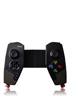 iPega Red Spider Gaming Controller