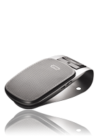 Jabra Drive Bluetooth Headset