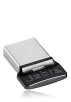 Jabra Link USB Bluetooth Adapter