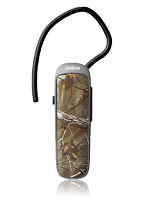 Jabra Mini Realtree Bluetooth Headset Mono
