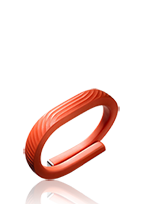Jawbone Up24 Lifestyle Armband